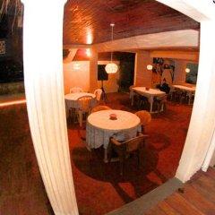 Отель Surfing Beach Guest House Шри-Ланка, Хиккадува - отзывы, цены и фото номеров - забронировать отель Surfing Beach Guest House онлайн питание фото 2