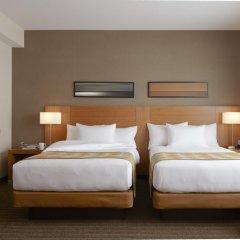 Отель Grand Resort Jermuk 4* Стандартный номер