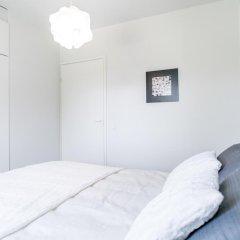 Apartment Hotel Sofia Homes комната для гостей фото 3