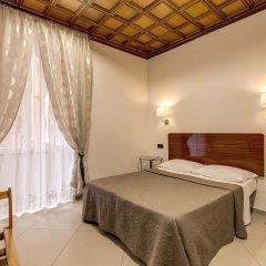 Отель Artemis Guest House 3* Номер категории Эконом с различными типами кроватей фото 27
