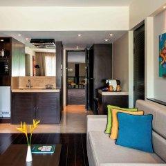 Отель Novotel Goa Resort and Spa Индия, Гоа - отзывы, цены и фото номеров - забронировать отель Novotel Goa Resort and Spa онлайн интерьер отеля