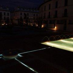 Отель Velez Nazari бассейн фото 2