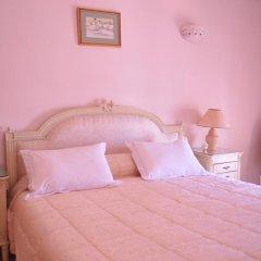 Appart Hotel Alia 4* Апартаменты с различными типами кроватей фото 6
