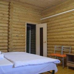 Гостевой Дом Абхазская Усадьба Стандартный номер с различными типами кроватей фото 11