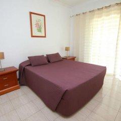 Отель Mar Dos Azores Апартаменты фото 10