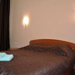 Гостиничный Комплекс Алиса Номер Делюкс разные типы кроватей фото 2