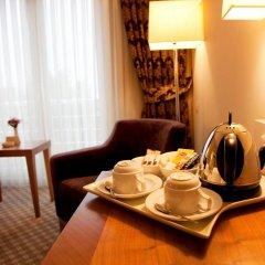 Tuğcu Hotel Select Турция, Бурса - отзывы, цены и фото номеров - забронировать отель Tuğcu Hotel Select онлайн в номере