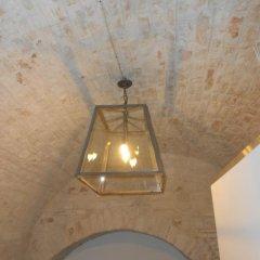 Отель Trulli Casa Alberobello Студия фото 8