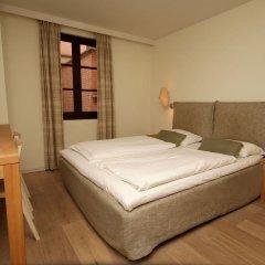 Отель Eden Antwerp By Sheetz Hotels 3* Номер Комфорт фото 7