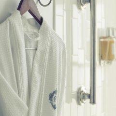 The Culver Hotel 4* Стандартный номер с различными типами кроватей фото 3