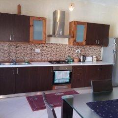 Отель Globetrotters Мальта, Айнсилем - отзывы, цены и фото номеров - забронировать отель Globetrotters онлайн в номере фото 2