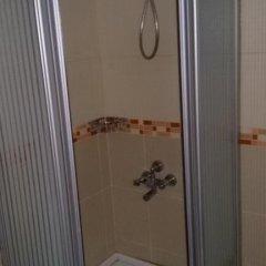 Ormancilar Otel 2* Стандартный номер с 2 отдельными кроватями фото 4