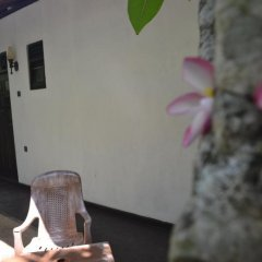 Отель Midigama Holiday Inn интерьер отеля фото 3