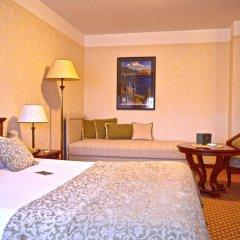 Hotel Zlatnik 4* Стандартный номер с различными типами кроватей фото 4