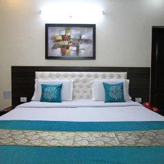 OYO 4883 Duke Hotel комната для гостей фото 4