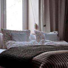 Отель Willa Marma B&B 3* Студия с различными типами кроватей фото 2