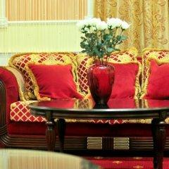 Гостиница Урарту фото 2