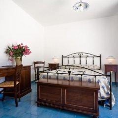 Отель Tenuta De Marco Стандартный номер