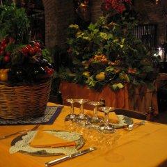 Отель Locanda dello Spuntino Италия, Гроттаферрата - отзывы, цены и фото номеров - забронировать отель Locanda dello Spuntino онлайн питание фото 2
