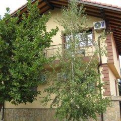 Отель Комплекс Бунара Болгария, Пловдив - отзывы, цены и фото номеров - забронировать отель Комплекс Бунара онлайн фото 3