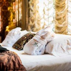 Отель Ca Maria Adele комната для гостей