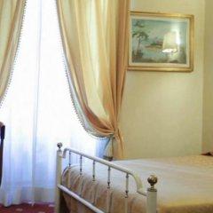 Hotel San Giusto 3* Стандартный номер с различными типами кроватей фото 2