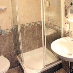 Boutique Hotel Donauwalzer 3* Номер категории Эконом с 2 отдельными кроватями фото 3