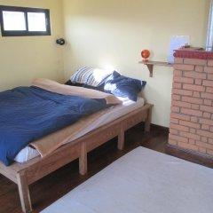 Отель Swiss Непал, Катманду - отзывы, цены и фото номеров - забронировать отель Swiss онлайн комната для гостей фото 5