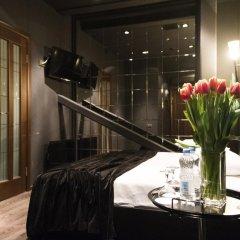Мини-Отель Амстердам в номере фото 2