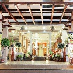 Отель Kv Mansion Студия фото 31