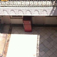 Hotel Bajrang фото 6