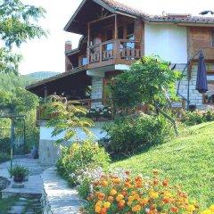 Отель Zhivka House Болгария, Ардино - отзывы, цены и фото номеров - забронировать отель Zhivka House онлайн