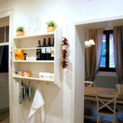 Отель Romantic Rialto Италия, Венеция - отзывы, цены и фото номеров - забронировать отель Romantic Rialto онлайн удобства в номере