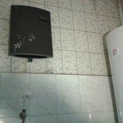 Отель Guest Rooms Ruven ванная фото 2