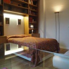 Отель Charming Penthouse with Private Terrace Лиссабон развлечения