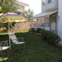 Отель My Ksamil Guesthouse фото 3