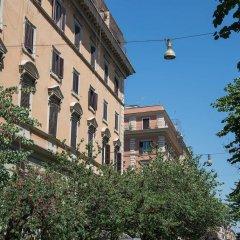 Апартаменты Urban Apartments - Rooms of art фото 2