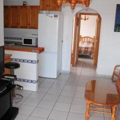 Апартаменты –Apartment Los Montesinos в номере фото 2