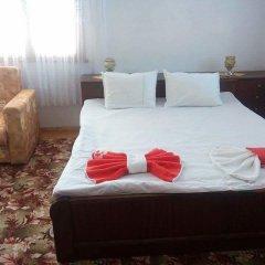 Отель Guest House AHP Стандартный номер фото 8