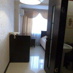Hotel Friends Стандартный номер фото 2