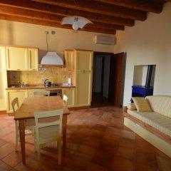 Отель Agriturismo La Filanda Студия фото 9