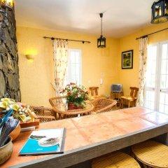 Отель Casas Da Quinta Машику комната для гостей фото 4