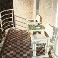 Riki Hostel