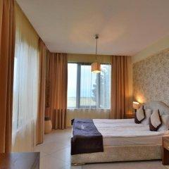 Отель BlackSeaRama Golf & Villas 5* Вилла фото 7