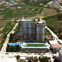 Отель Lumos Appartment