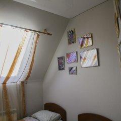 Centr Hostel Казань спа фото 2