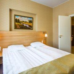 Апартаменты Невский Гранд Апартаменты Стандартный номер с различными типами кроватей фото 33