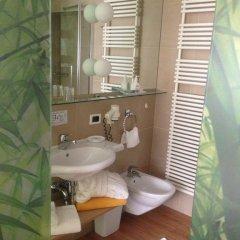 Classic Hotel Meranerhof 4* Стандартный номер фото 7