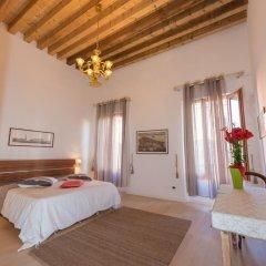 Отель Maria 3536 Италия, Венеция - отзывы, цены и фото номеров - забронировать отель Maria 3536 онлайн комната для гостей фото 2