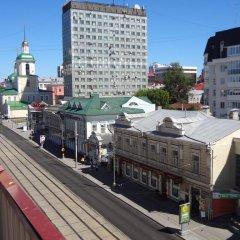 Гостиница On Lenina 39 в Перми отзывы, цены и фото номеров - забронировать гостиницу On Lenina 39 онлайн Пермь